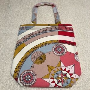 NWT Tory Burch Tote Bag